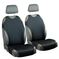 Vauxhall Combo Inka Front Seat Covers Single Driver and Passenger